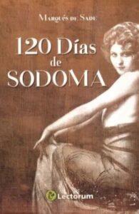los-120-dias-de-sodoma-marques-de-sade