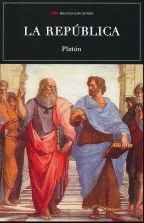 La-Republica-Platon-pdf