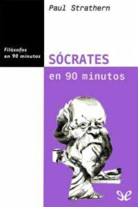 Socrates-en-90-minutos-pdf
