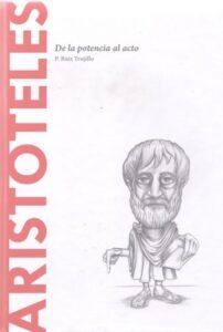 descubrir-la-filosofia-aristoteles