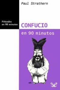 confucio-90-minutos-filosofia-pdf