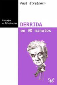 derrida-90-minutos-filosofia-pdf