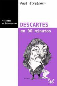 descartes-90-minutos-filosofia-pdf