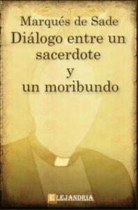 Dialogo-entre-un-sacerdote-y-un-moribundo