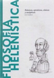 descubrir-la-filosofia-filosofica-helenistica