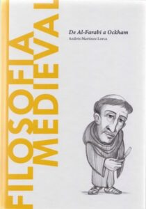 descubrir-la-filosofia-filosofia-medieval
