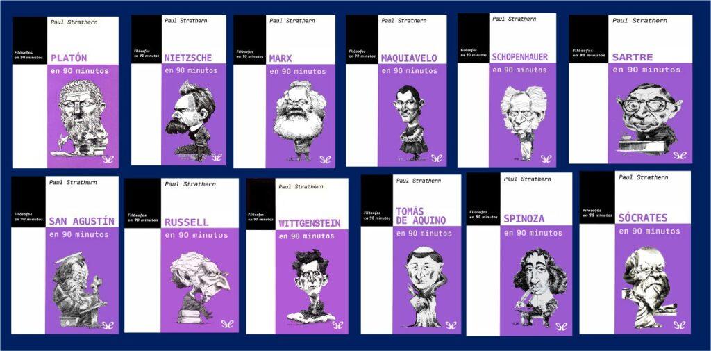 filosofos-en-90-minutos-coleccion-pdf