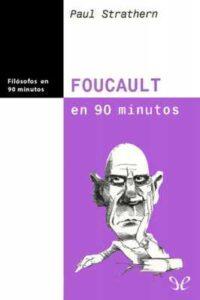 foucault-90-minutos-filosofia-pdf