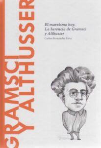 descubrir-la-filosofia-gramsci-althusser