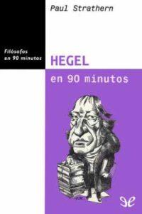 hegel-90-minutos-filosofia-pdf
