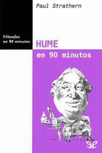 hume-90-minutos-filosofia-pdf