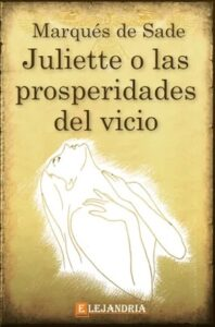 juliette-o-las-prosperidades-del-vicio-marques-de-sade