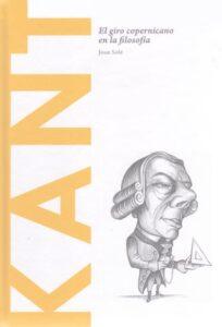 descubrir-la-filosofia-kant