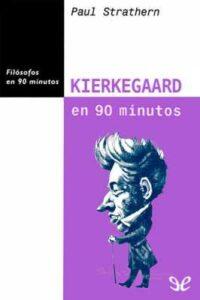 kierkegaard-90-minutos-filosofia-pdf