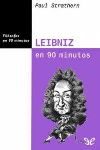 leibniz-90-minutos-filosofia-pdf