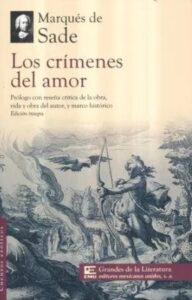 los-crimenes-del-amor-marques-de-sade