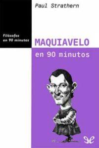 maquiavelo-90-minutos-filosofia-pdf