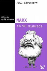 marx-90-minutos-filosofia-pdf