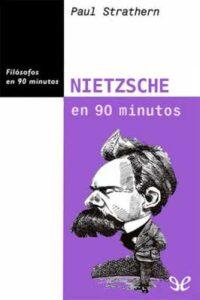 nietzsche-90-minutos-filosofia-pdf