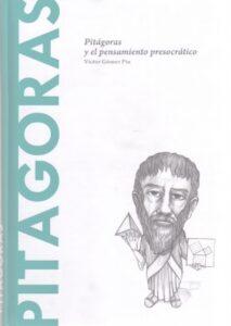 descubrir-la-filosofia-pitagoras