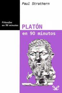 platon-90-minutos-filosofia