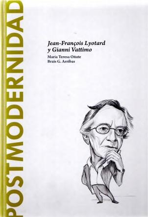 postmodernidad-descubir-filosofia