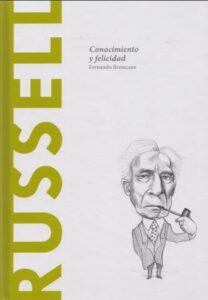 descubrir-la-filosofia-russell