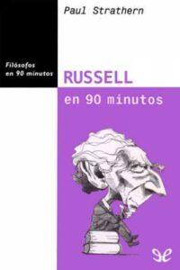russell-90-minutos-filosofia-pdf
