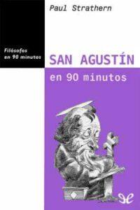 san-agustin-90-minutos-filosofia-pdf