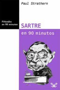 sartre-90-minutos-filosofia-pdf
