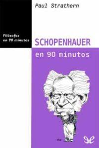 schopenhauer-90-minutos-filosofia-pdf