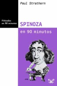 spinoza-en-90-minutos-pdf