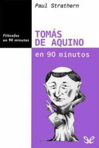 santo-tomas-aquino-90-minutos-filosofia-pdf