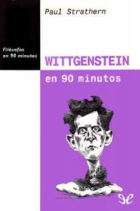 wittgenstein-90-minutos-filosofia-pdf