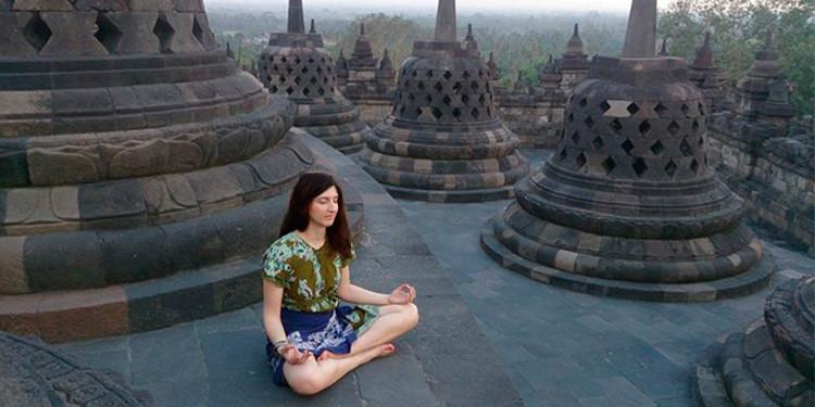 zizek-articulo-budismo