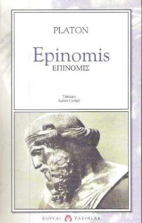 epinosmis platon pdf