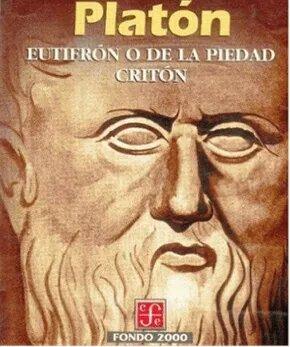 eutrifon platon pdf