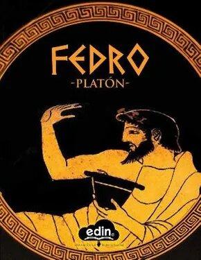 fedro platon pdf