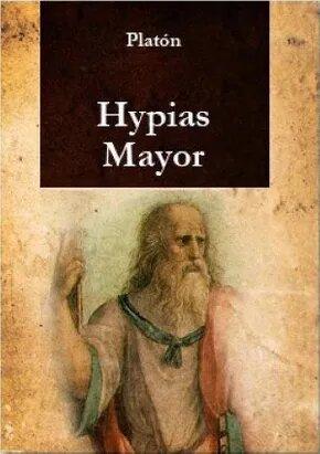 hipias mayor platon pdf