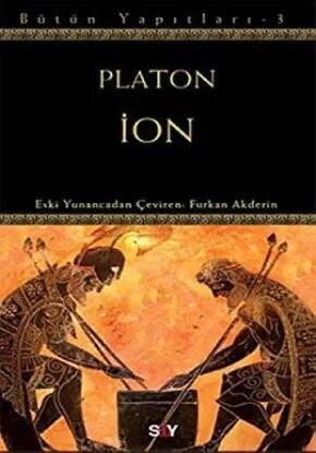 ion platon pdf