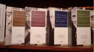 historia filosofía copleston pdf