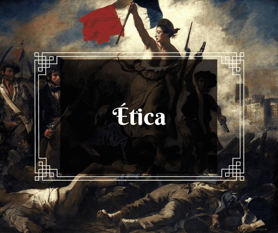 ética-libros-pdf-gratis