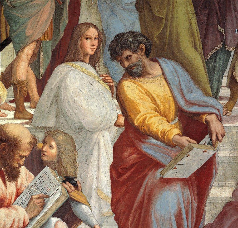 anaximandro retrato