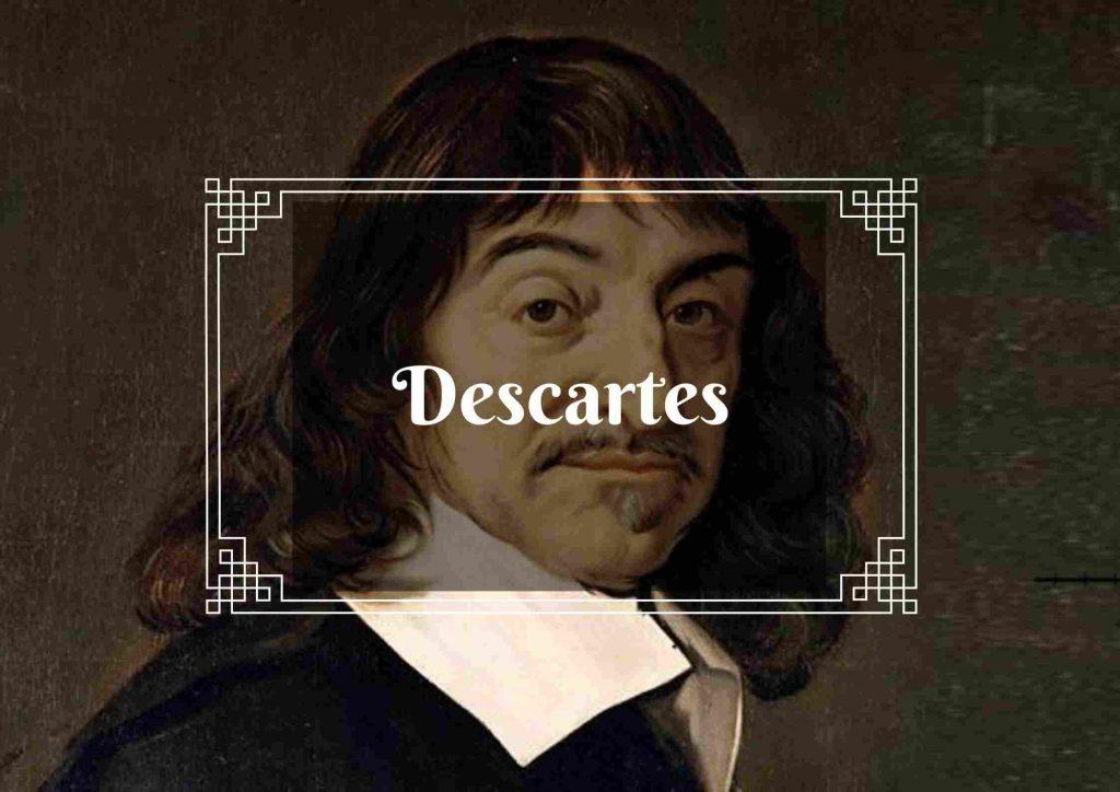 Descartes libros pdf