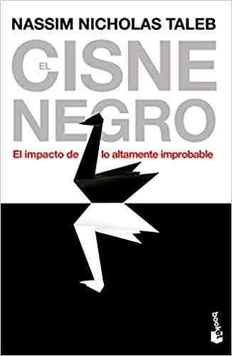 cisne-negro-nassim-taleb-pdf