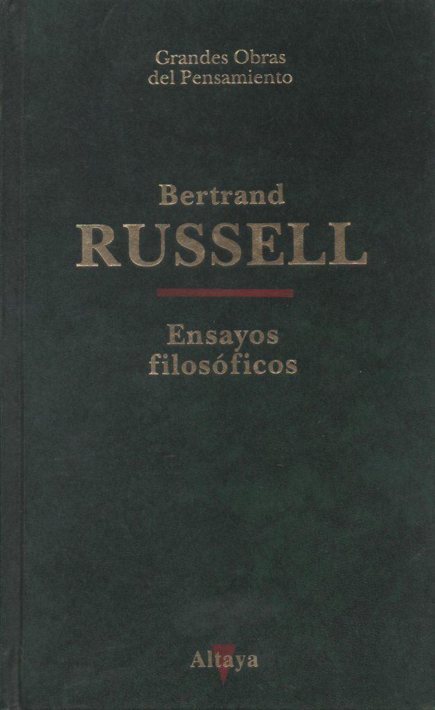 ensayos-filosoficos-russell-pdf
