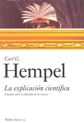 explicacion-cientifica-hempel-pdf-gratis