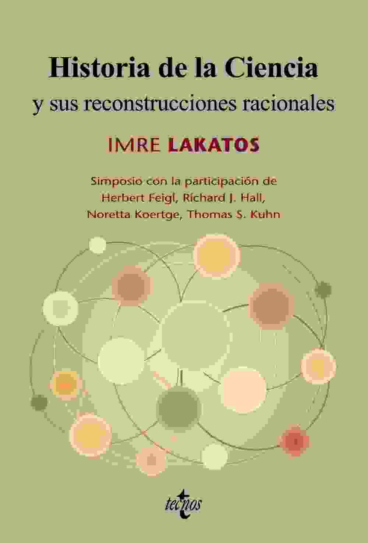lakatos-historia-ciencia-pdf-gratis