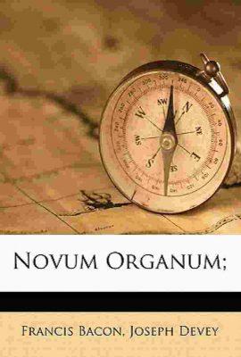 Novum-Organum-francis-bacon-pdf